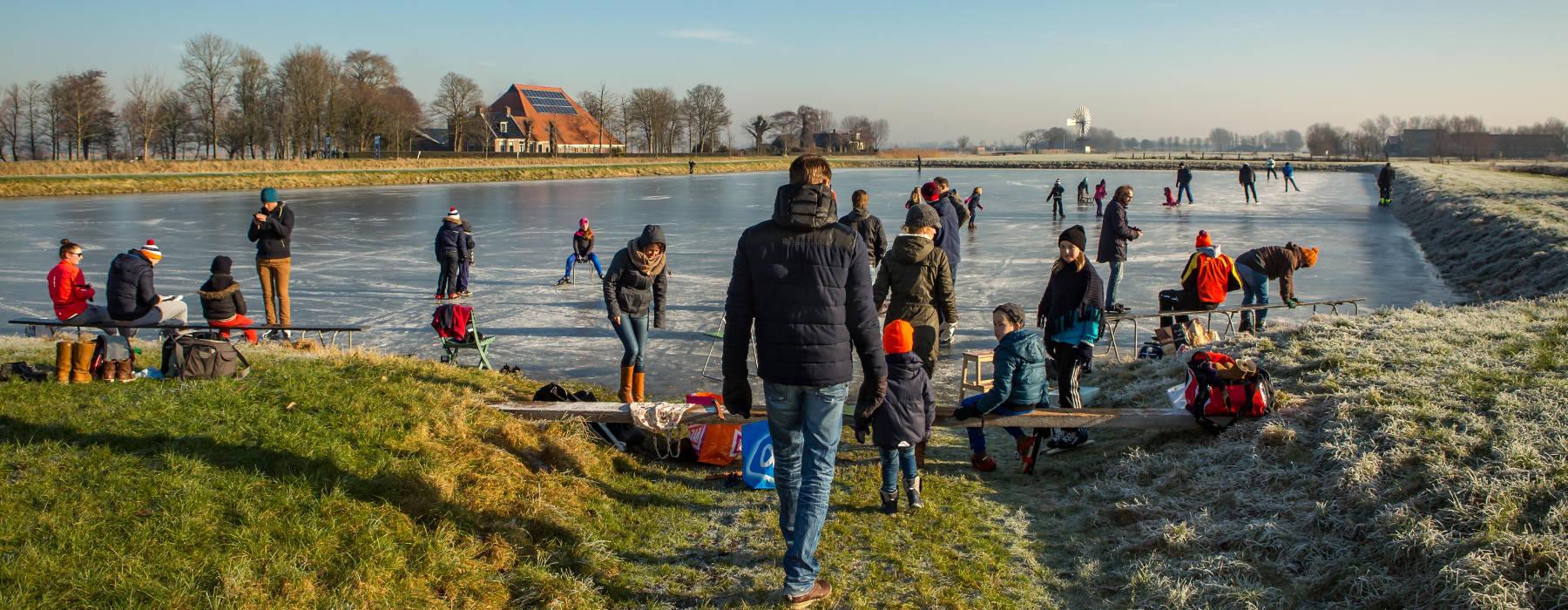 FNP nijs algemien 5 winter