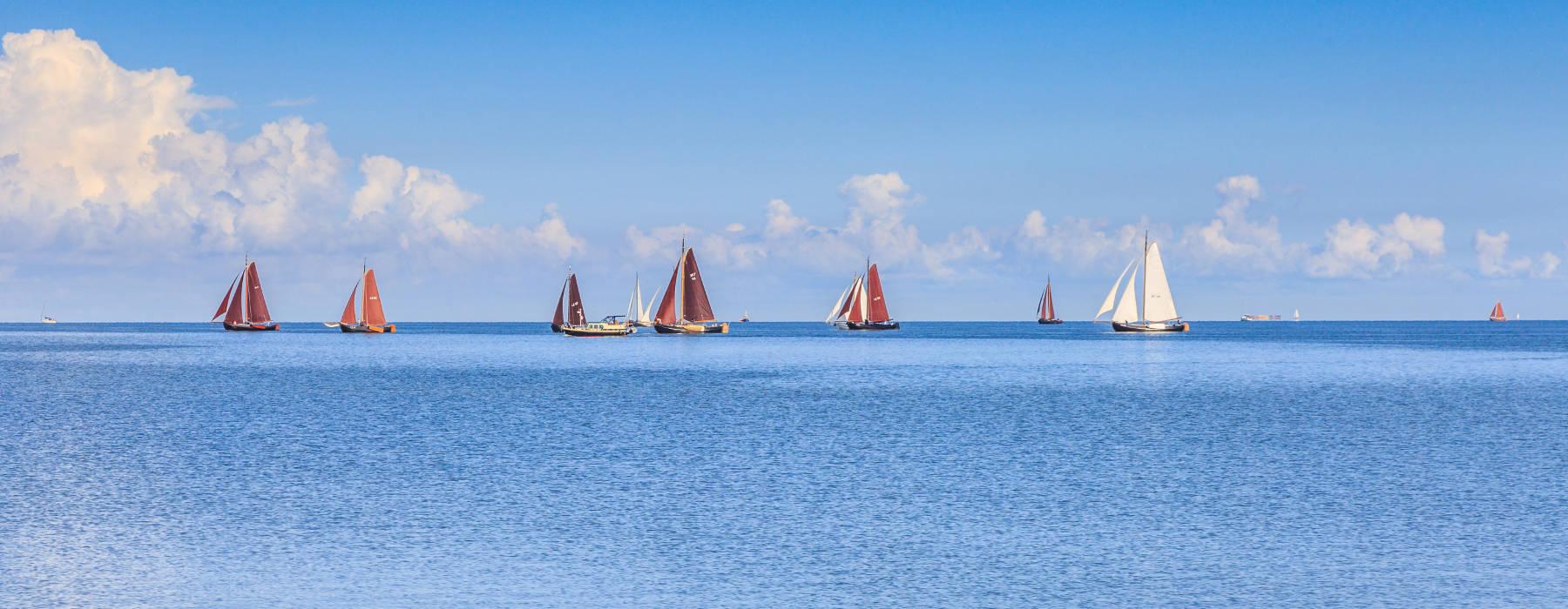 FNP nijs gemeente sudwestfryslan 1 marmeiboaten
